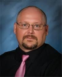 Jason Hillman, Principal for NOVA