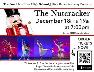 Nutcracker_2018_SmallFlyer.jpg
