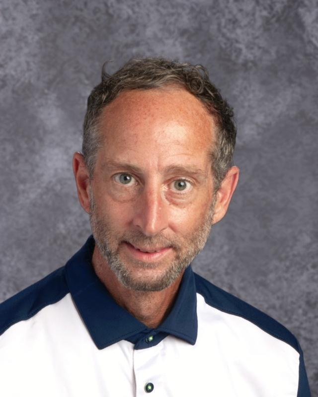 Mr. Vannello