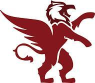 DishmanHills_Logo_Color.jpg