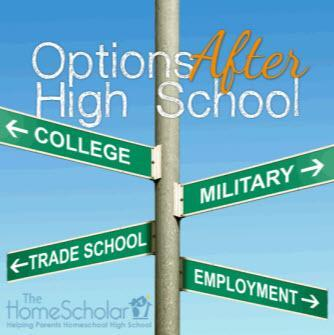 College and Career Information Presentation Thumbnail Image