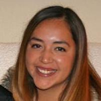 Justine Gish's Profile Photo