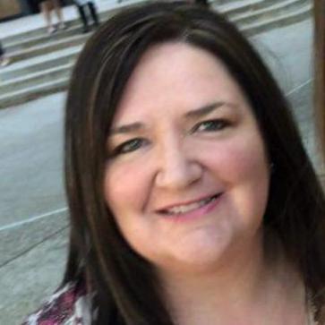 Renee Duckworth's Profile Photo