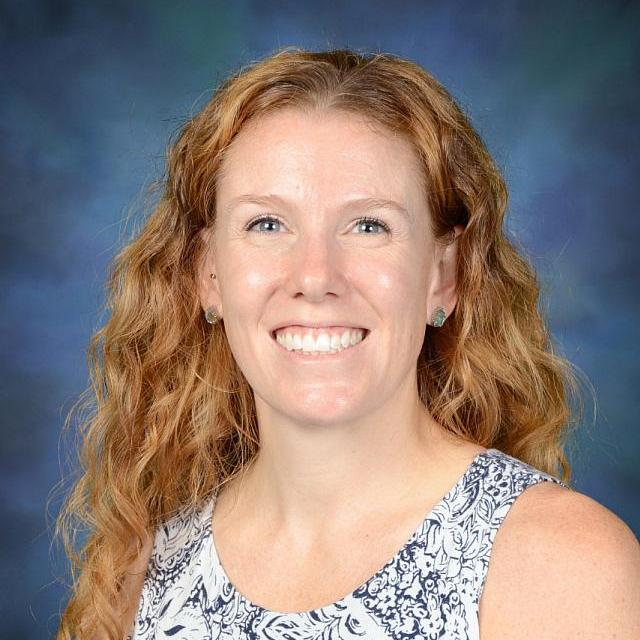Alyssa Ford's Profile Photo