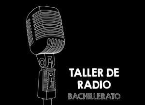 TALLER bach-01.jpg