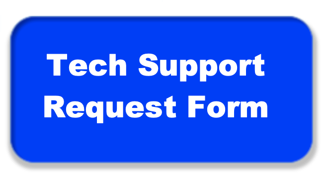 tech suport button