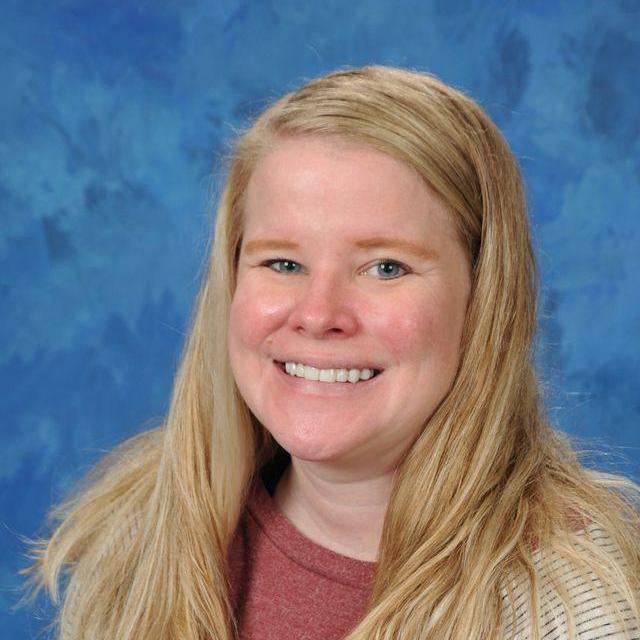 Chelsi Elkins's Profile Photo