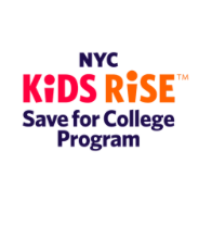 ***Save for College Webinar*** Featured Photo