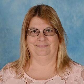 Sandra Bowman's Profile Photo