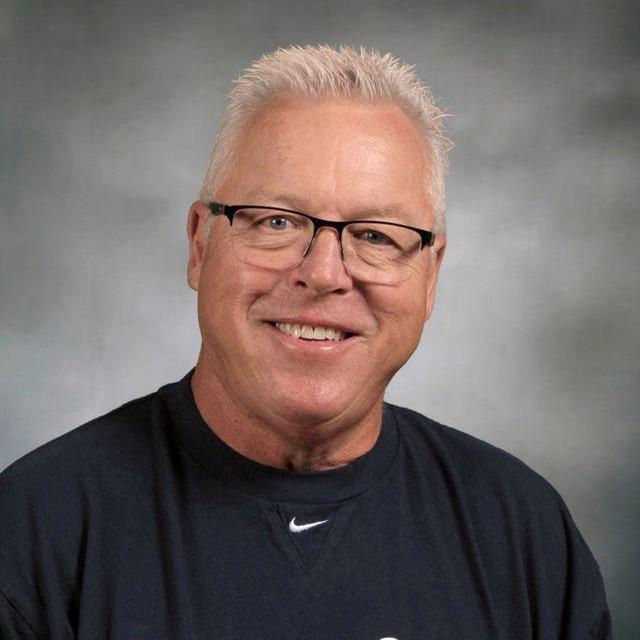 Larry Turner's Profile Photo