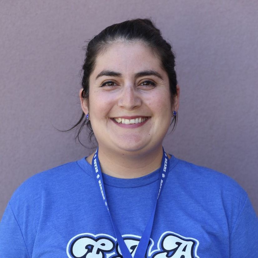 Melissa Koehnlein's Profile Photo