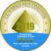 Orangethorpe PBIS GOLD recognition