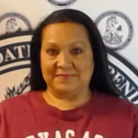 Reina Atkinson's Profile Photo