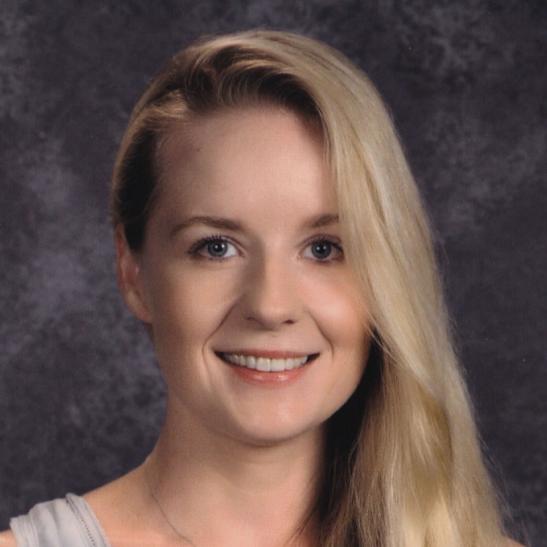 Michelle Boyd's Profile Photo