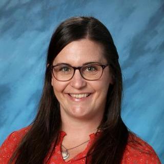 Patty McMahon's Profile Photo