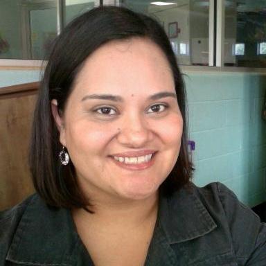 Virginia Romero's Profile Photo
