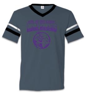 SpiritShirt4.PNG