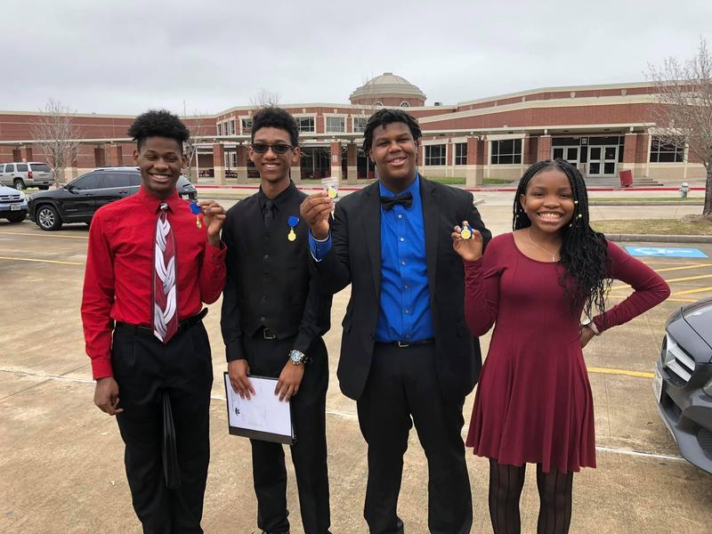 khs_uil_state_solo_and_ensemble_participants
