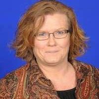 Cynthia Mabe's Profile Photo