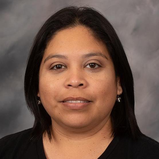 Adriana Benavidez's Profile Photo