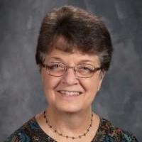 Theresa Steill's Profile Photo