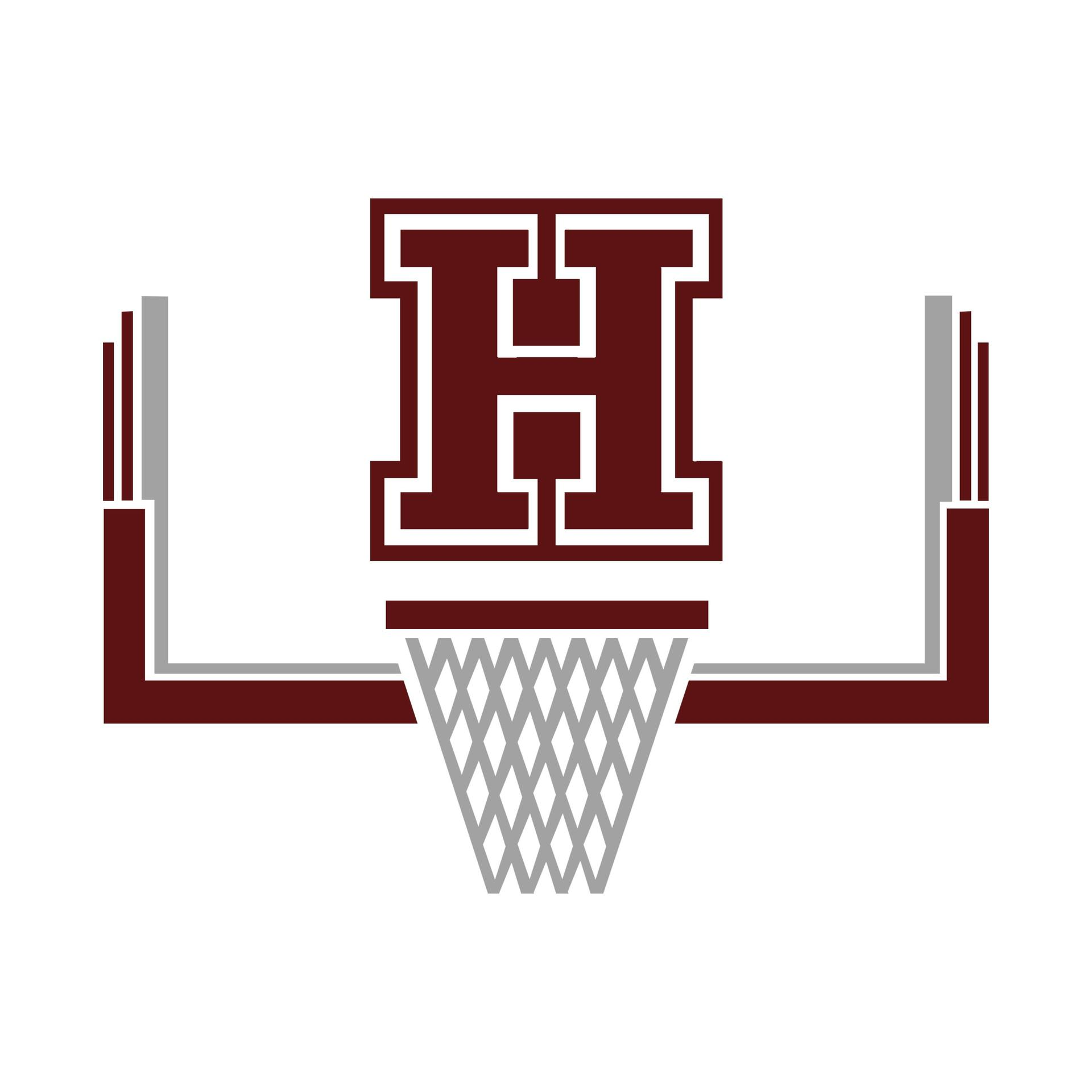 Herd BB logo