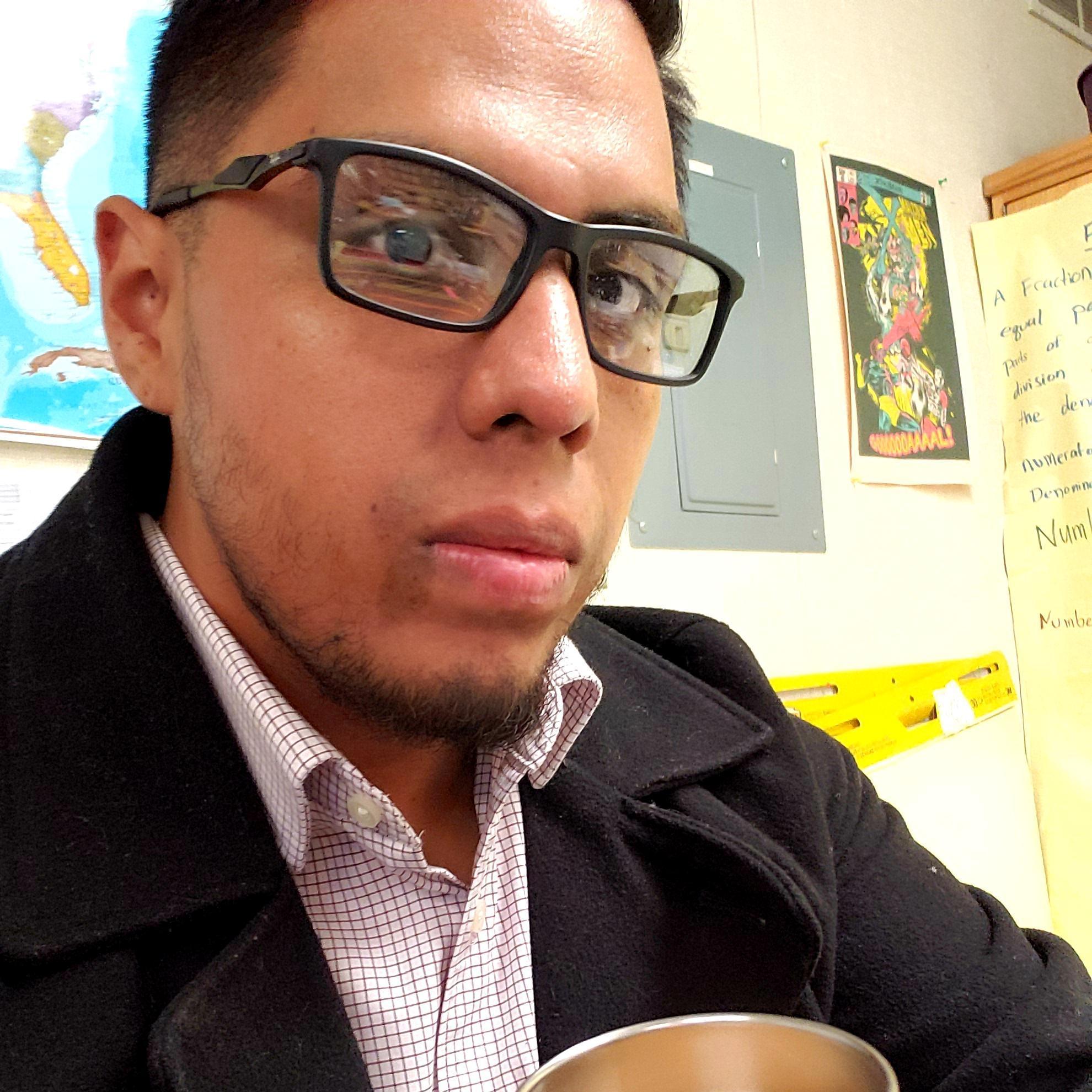 E. Moran's Profile Photo