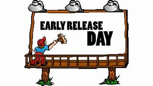 EARLY RELEASE Thumbnail Image