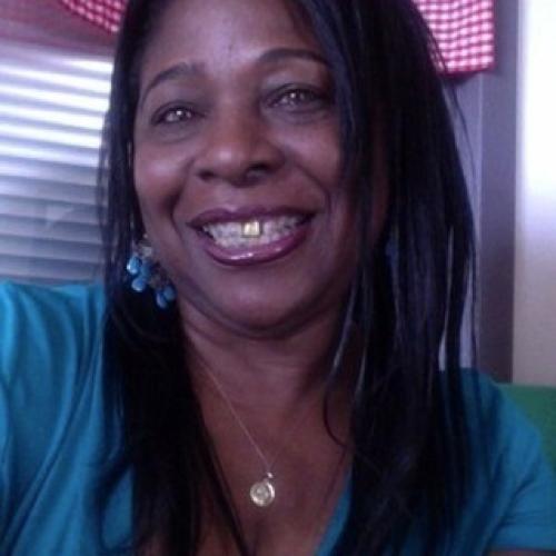 Margie Lewis's Profile Photo