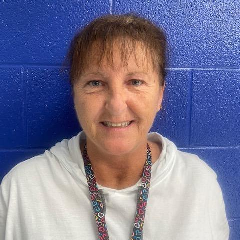 Wanda McDowell's Profile Photo