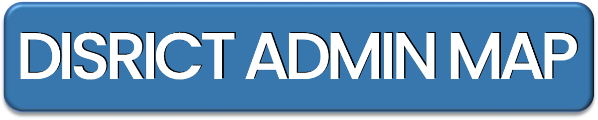 Button for District admin map