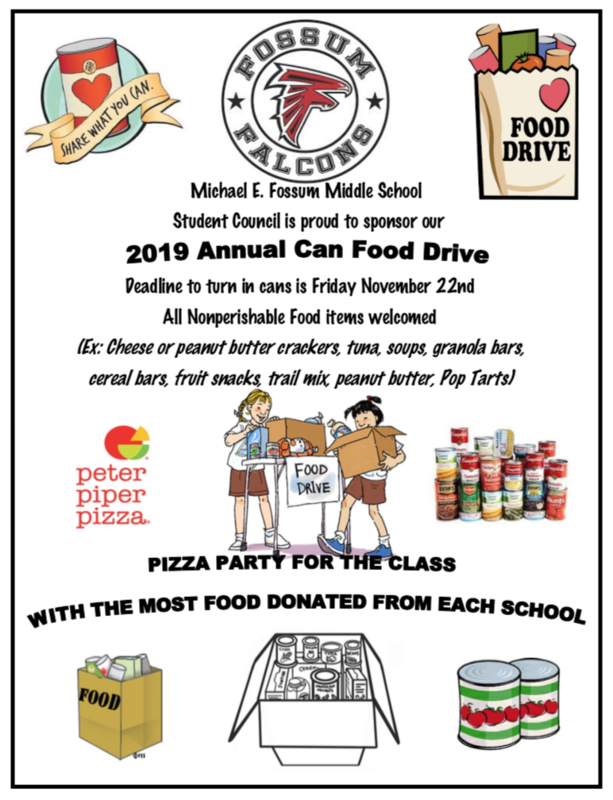 CanFoodDrive.png