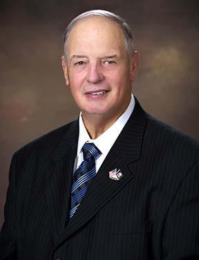 Jim Estes