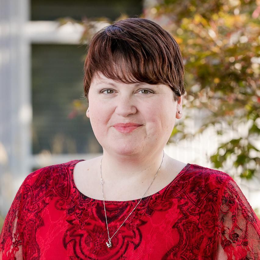 Dana Holbrook's Profile Photo