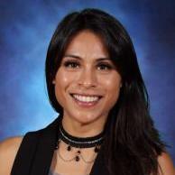 Roxana Turcios's Profile Photo