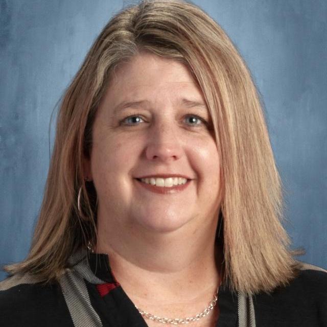 Michelle Ring's Profile Photo