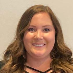 Ashley Larkey's Profile Photo