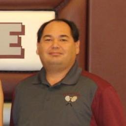 Scott Dunkerson's Profile Photo