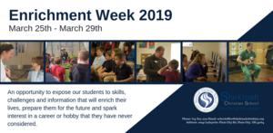 Enrichment Week 2019.png