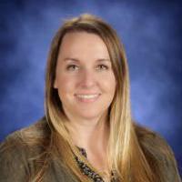 Joy Perry's Profile Photo
