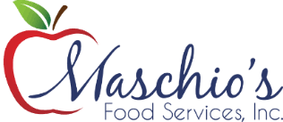 Maschios Food Services