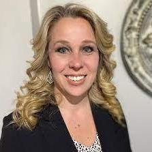 Alicia Reeves's Profile Photo