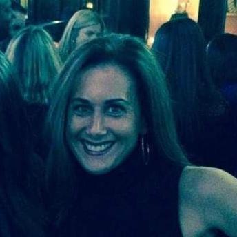 Aimee Wasserman's Profile Photo