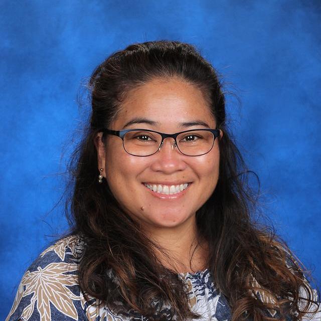 Dolores Villanueva's Profile Photo