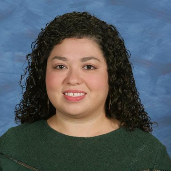 Teah Shope's Profile Photo