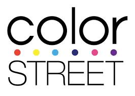 color_image