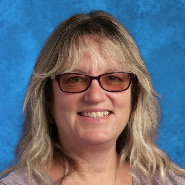 Jennifer Femenella's Profile Photo