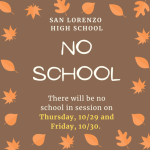 No School (1).png