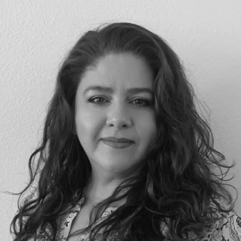 Lorraine Garcia's Profile Photo