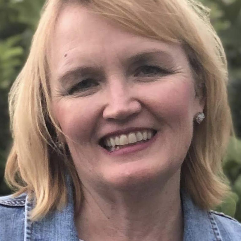 Shannon Richardson's Profile Photo